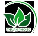 Môi Trường Thuận Phong - Thiết kế hầm Biogas, thi công màng chống thấm HDPE