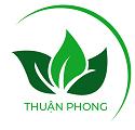 Thuận Phong – Màng chống thấm HDPE và thi công hầm biogas